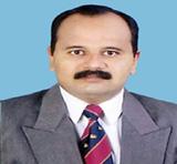Dr.Nitin P. Sonaje