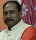 Dr Atul B. Borade