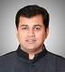 Shri. Uday Samant