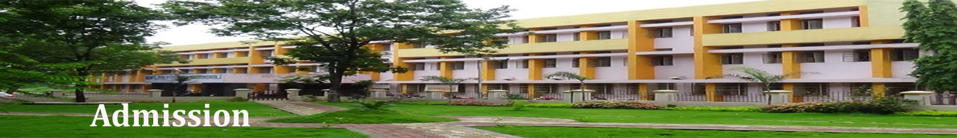 Govt Polytechnic Gadchiroli