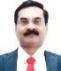 Dr. Abhay E. Wagh